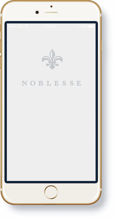 noblesse-iphone
