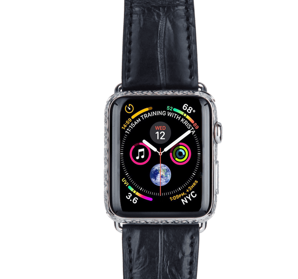Noblesse Apple Watch Series 5