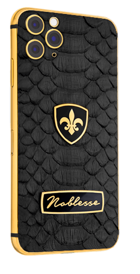 iphone-noblesse